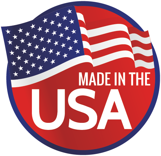 made_in_usa_img