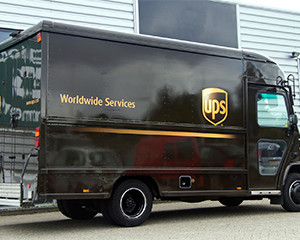 About_UPS