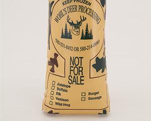 Food Bags_Custom2