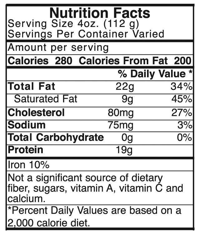Food-Bags_Nutrition-Facts-(8020)