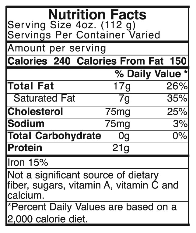 Food-Bags_Nutrition-Facts-(8515)