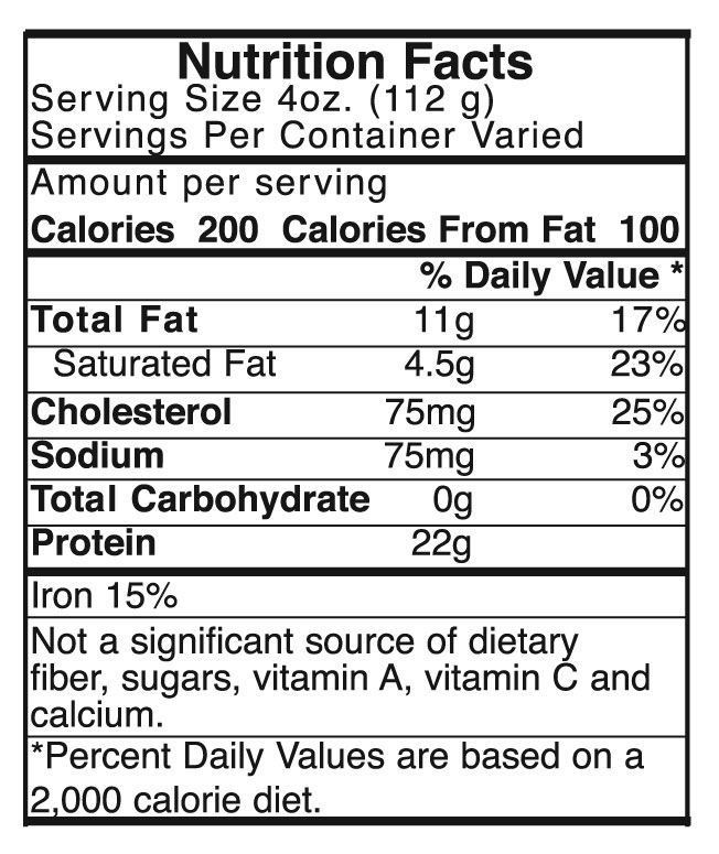 Food-Bags_Nutrition-Facts-(9010)