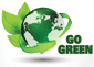 GO-GREEN-bug