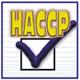 HACCP-bug