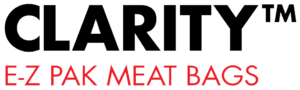 Logo-CLARITY-E-Z-PAK-MEAT