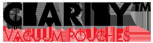 Logo-CLARITY-Vacuum-Pouches