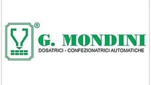 Mondini-logo