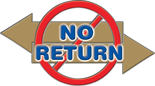 No-Return-icon