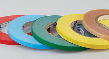 Related_Plastic Tape