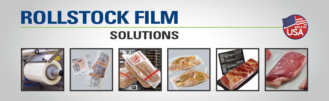 Rollstock Film