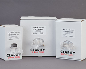 Shrink Bags_Smart Packs