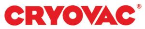 cryovac-logo