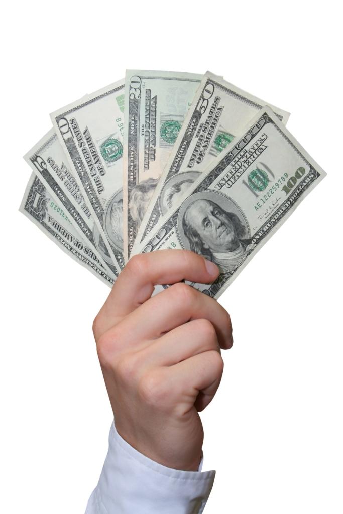 money_478825_xl