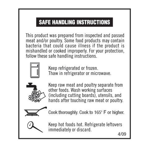 safe_handling_instructions_1