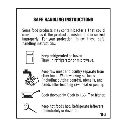 safe_handling_instructions_2