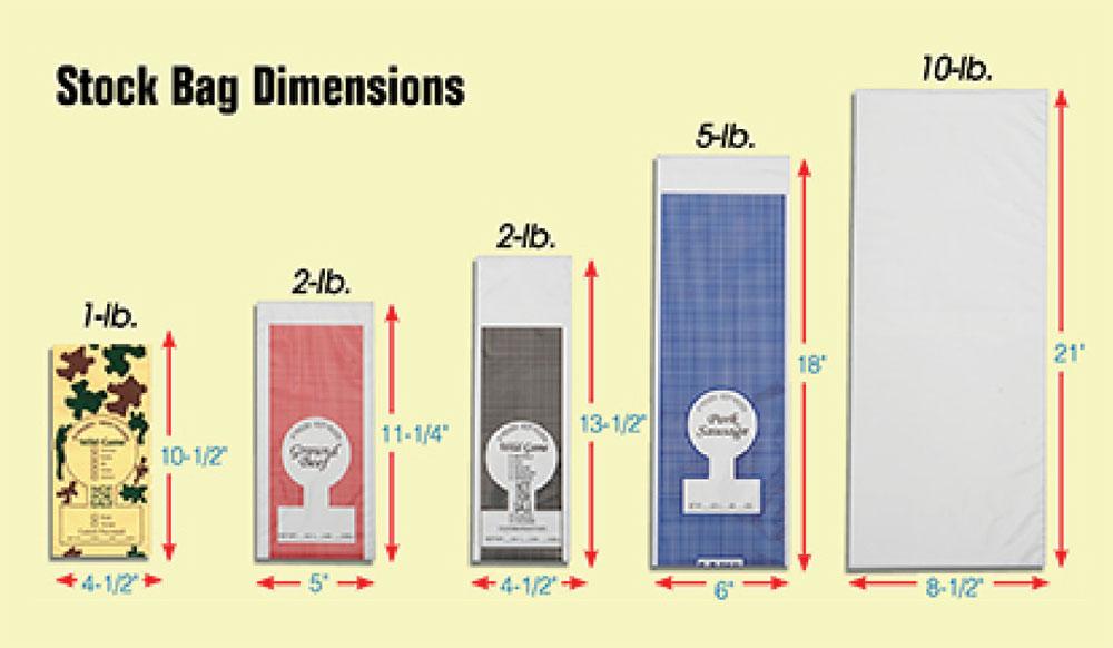 stock_bag_dimensions