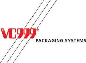vc999-logo